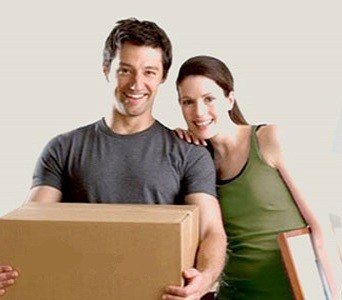 Packers and Movers in Behala