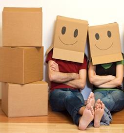 om tirupati balaji packers and movers